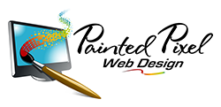 Painted Pixel Web Design - Jackson, Missouri 63755