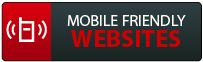 Mobile Friendly Websites, Painted Pixel Web Design, Jackson, MO