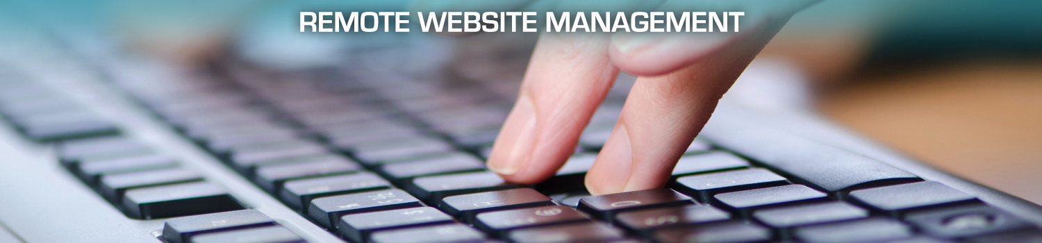 RemoteWebsiteManagement1