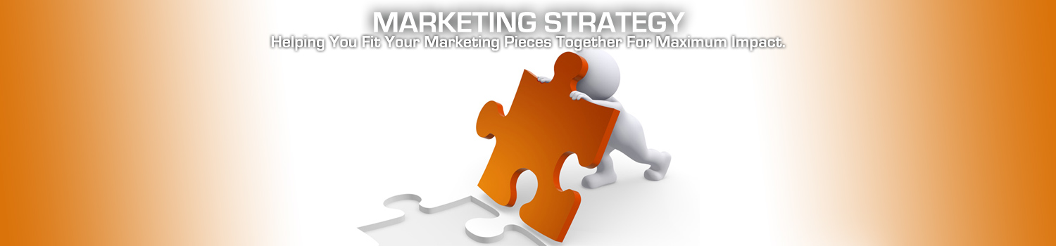 MarketingStrategy2