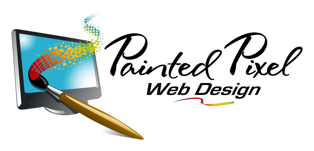 Painted Pixel Web Design-Cape Girardeau, MO 63701